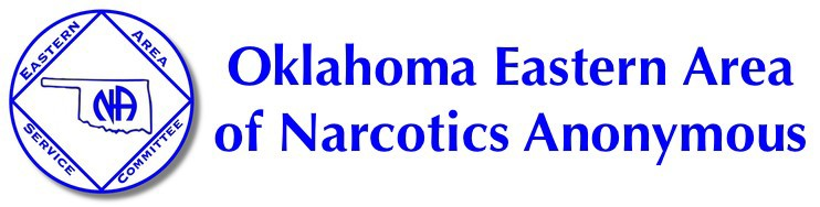 Oklahoma Eastern Area of Narcotics Anonymous